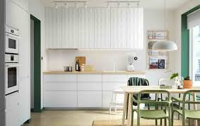 Kitchen Cabinet Door Replacement Cost Kitchen Painting Laminate Cabinet Replace Image