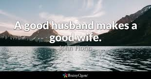 successful marriage quotes marriage quotes brainyquote