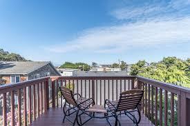 family tides oregon beach vacation rentals