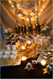 New Year S Day Decoration Ideas by New Years Eve Decorating Ideas Elegant Festive New Year S Eve