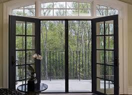 sliding external glass doors door sliding front door beyondthankyou external sliding glass