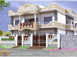 building design house building design web gallery home building design home