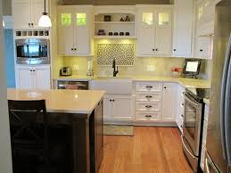 built in cabinet for kitchen kitchen cool built in kitchen cabinets white cabinets and large