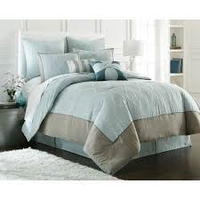Gray And Turquoise Bedding Comforter Sets Up To 50 Off Cotton U0026 Designer Bedding On Sale