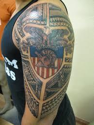 download tattoo men upper arm danielhuscroft com