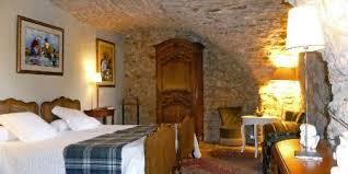 chambre d hote larzac château du cros le cros chambres d hôtes causses cévennes chambre