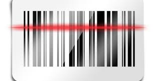 scan barcode android android barcode scanner coding experiments and best practices