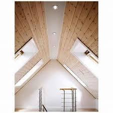 ladario a faretti faretti da soffitto per bagno come illuminare il bagno scelte per