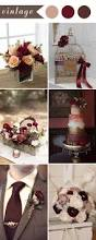 358 Best Images About Engagement 358 Best Images About Wedding Ideas On Pinterest Opal Engagement