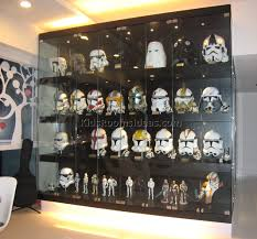 star wars bedroom decor gallery also decorations for images gallery of stunning star wars bedroom decor including out of this world kids inspirations pictures