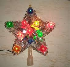 that went on top of my mamaw s tree 3 my as a