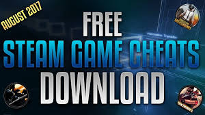 pubg aimbot download free download pubg cheats csgo cheats csgo aimbot tf2