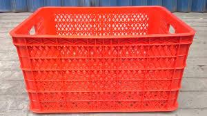 Keranjang Industri selatan jaya distributor barang plastik furnitur surabaya indonesia