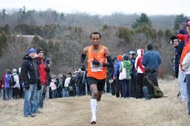 kimbia athletics