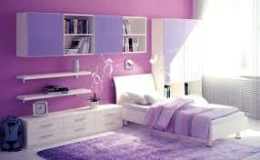 purple rooms ideas bedroom design for girls purple dayri me