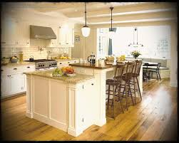 kitchen islands with stoves kitchen island countertops pictures ideas from hgtv the popular