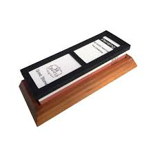 best whetstone for kitchen knives best whetstone and comparison available in market review gig