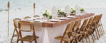 wedding chair rentals inspirational wedding chair rentals 37 for your how to draw