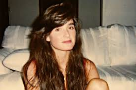 kyle richards needs to cut her hair watch kyle richards discuss new tv show american woman video