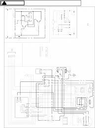 breathtaking cat 5 crossover wiring diagram photos wiring