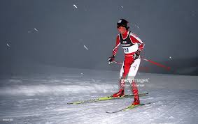 womens ski boots canada winter nz day 4 cross country skiing photos and images