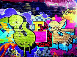 graffiti design 24 inspiring graffiti designs