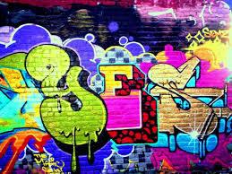 graffiti design 24 inspiring graffiti designs