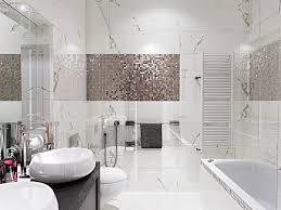 elegant bathroom designs elegant bathroom decor ideas which show a classic and modern