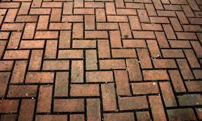 floor tiles background free stock photo public domain pictures