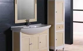 Bathroom Vanities Buffalo Ny Great Home Depot Bathroom Vanities With Tops Concerning Home Depot