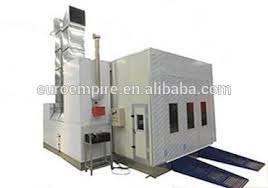 auto paint mixing machine auto paint mixing machine suppliers and
