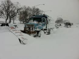 Worst Blizzard In History by Blizzards Worst Blizzards In History Old Farmer U0027s Almanac