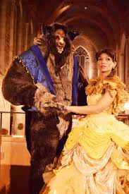 beauty and the beast town beauty and the beast u0027 at symphony hall wednesday through sunday
