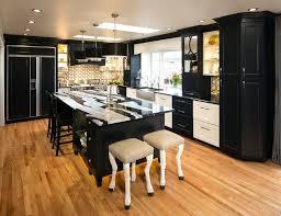 atelier cuisine versailles cours de cuisine versailles cours de cuisine a domicile