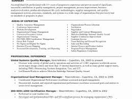 Sample Of Business Analyst Resume by Ba Resume Sample Business Analyst Business Analyst Resume Example