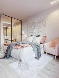 interieur chambre 1001 idées pour chambre et gris les nouvelles tendances