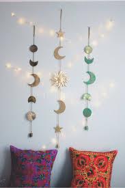 home interior design do it yourself do it yourself ideas for home decorating paleovelo com