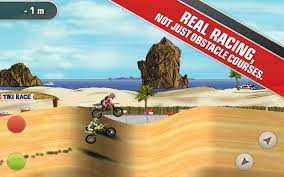 mad skills motocross android apps on google play