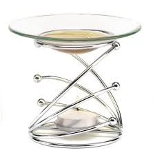 amazon com gifts u0026 decor modern art style tealight candle holder