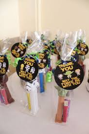 best 20 kids party favours ideas on pinterest kids party bags