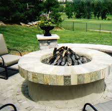 Firepit Kits by Fireplaces Firepits Wildscapes Llc