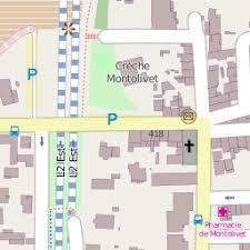 bureau de poste marseille 13012 bureau de poste marseille montolivet marseille 12e arrondissement