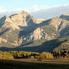 Colorado travel times images The best times of the year for hiking in colorado usa today jpg