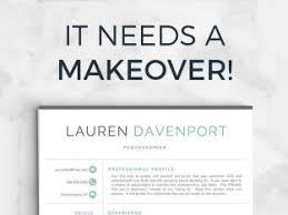 Resume Builder For Teens How To Make A Resume For Teens Nardellidesign Com