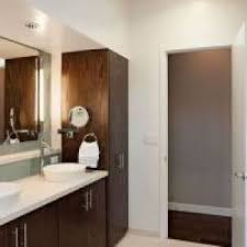 bathroom linen closet ideas sacramento linen closet ideas bathroom contemporary with storage