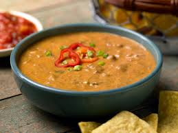 cheese delivery chili cheese dip cook diary