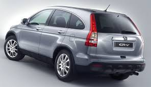 crv honda 2012 price honda crv one day i will buy this for myself and i will a