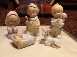 home interior nativity home interiors and gifts nativity set sixprit decorps