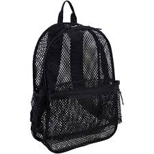 Kentucky best backpacks for travel images Backpacks jpeg