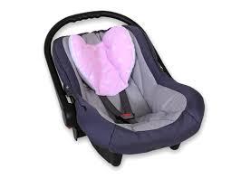 siège pour bébé tête bébé pour siège auto et étoiles